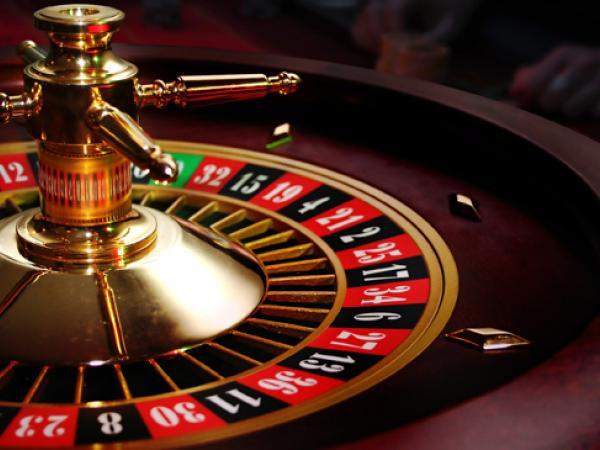 В Ереван возвращают казино?