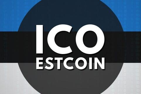 В Эстонии обсуждают планы по проведению ICO национального масштаба