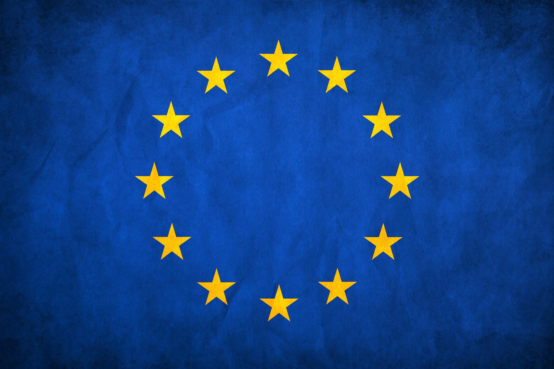 В Евросоюзе планируют запретить анонимный обмен цифровых валют