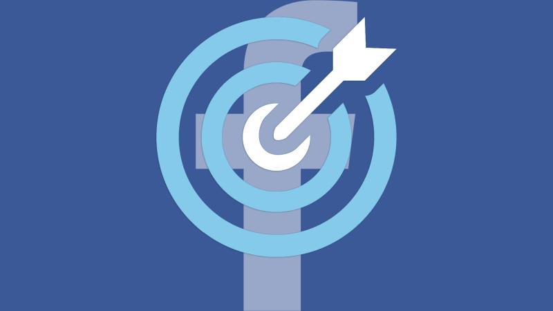 В Facebook будет по-другому рассчитываться цена за клик