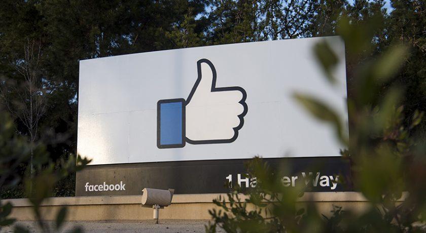 В Facebook назвали 3 шага для решения вопроса viewability
