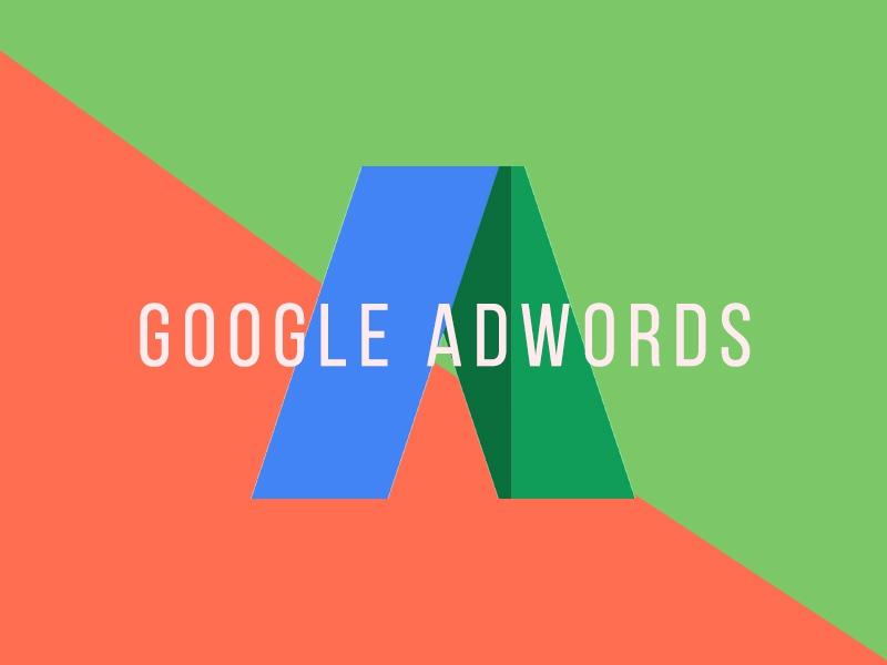 В Google AdWords можно сформировать отчет для клиентских аккаунтов