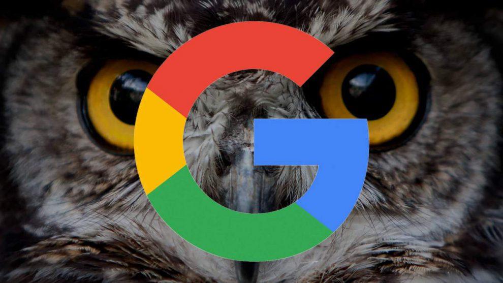 В Google и Facebook появились новые функции