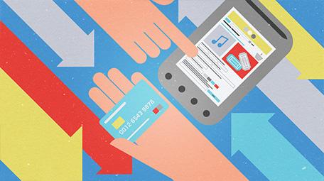 В Google показывается 3 объявления в выдаче мобильного поиска