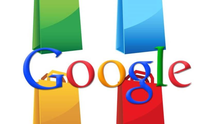 В Google появится кнопка «Купить»