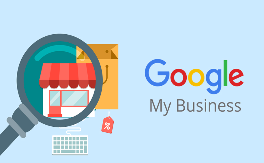 В Google Search и Google Maps добавили кнопку «заказать онлайн»