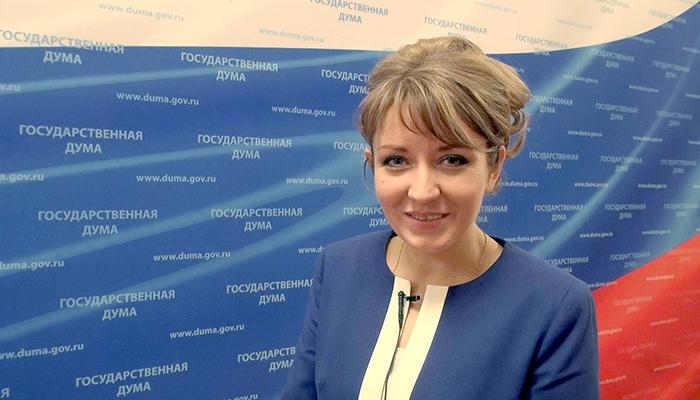 В Госдуме озвучили тезисы будущего закона о криптовалюте