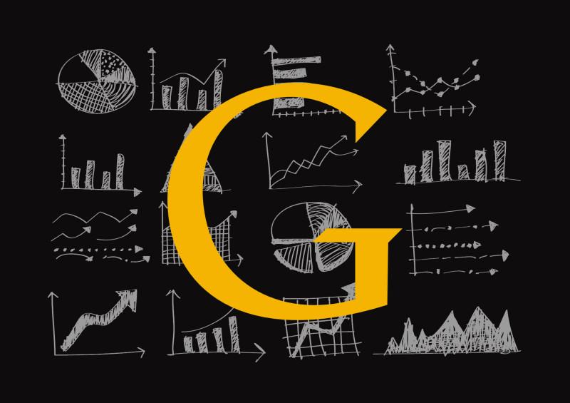 В «Гугл Аналитикс» издатели смогут создавать документы для отчетности