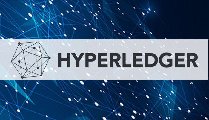 В Hyperledger – 8 новых участников