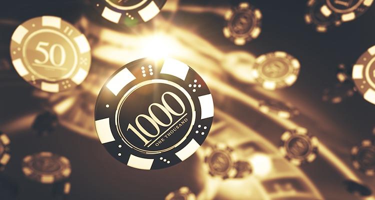 В игорно-развлекательном комплексе Sobranie открыли покерный клуб