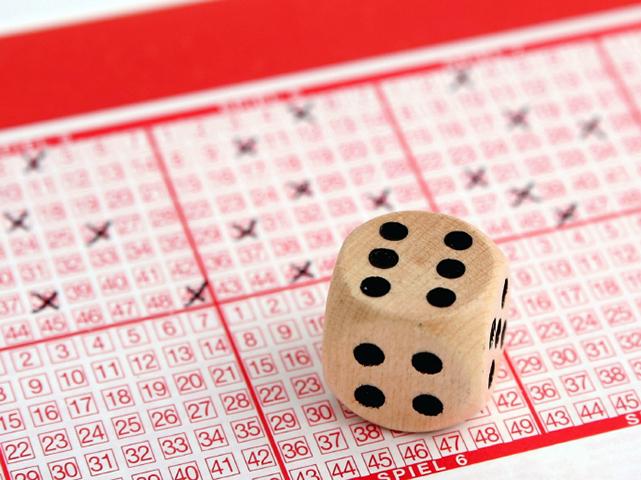 В Казахстане операторы лотерей вынуждены прекратить работу