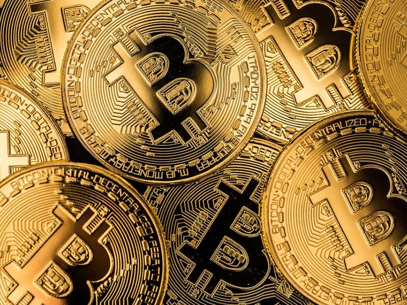 В Казахстане появится криптовалюта, обеспеченная реальным капиталом