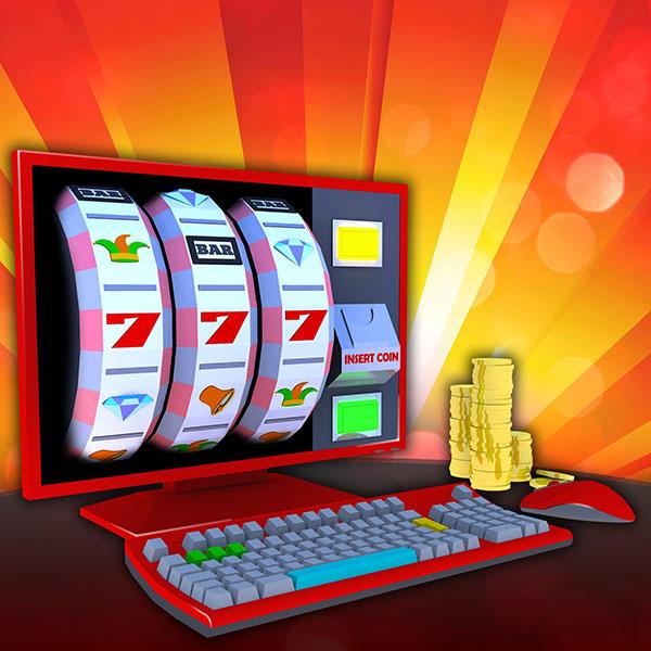 В Казахстане закрыли шесть нелегальных онлайн-казино