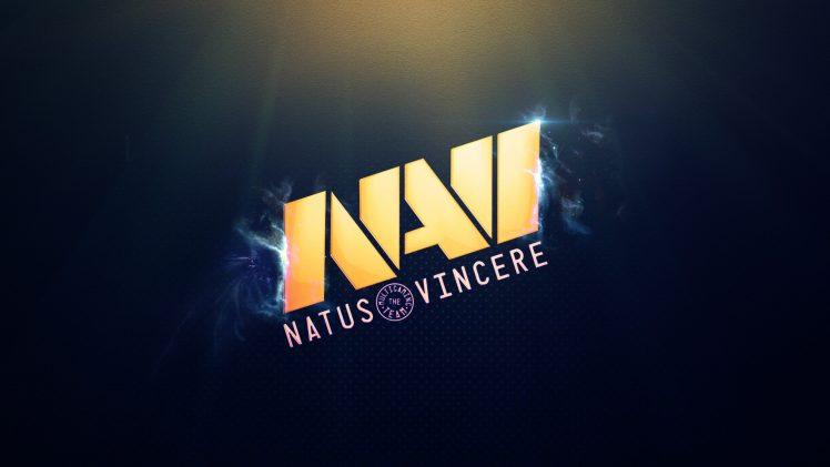У кіберспортивній організації Natus Vincere G2A тривають кадрові зміни