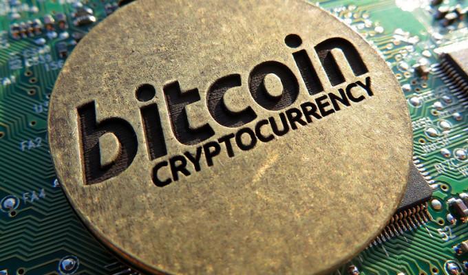 В Китае признали: биткоин близок к обычным деньгам