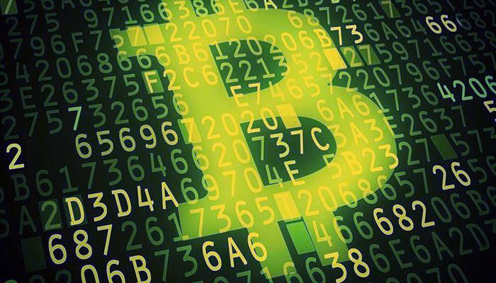 В «Колионово» запускается новый криптопроект