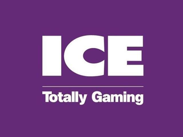 В Лондоне проходит крупнейшее событие индустрии гемблинга ICE Totally Gaming
