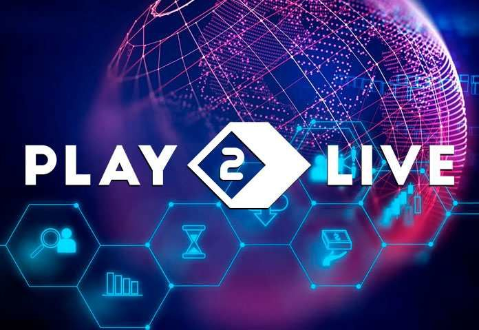В Минске состоится киберспортивный турнир с призовым фондом $100 000 в криптовалюте