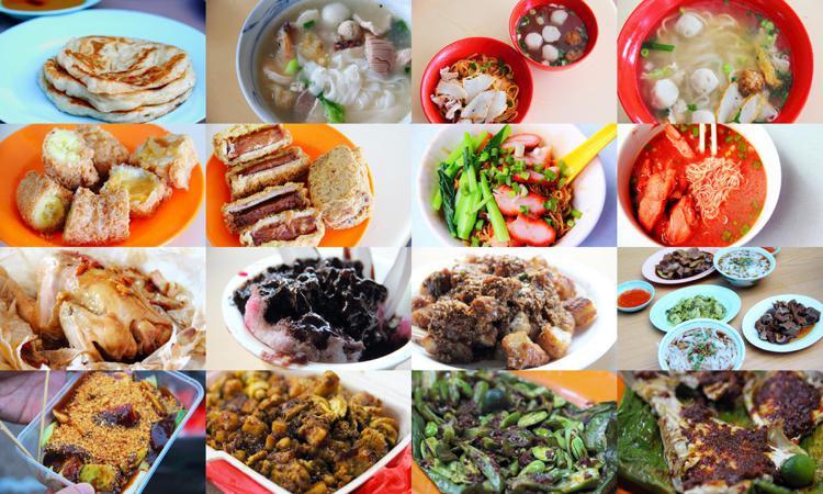 В MIT создали программу, способную определить ингредиенты блюда по фото