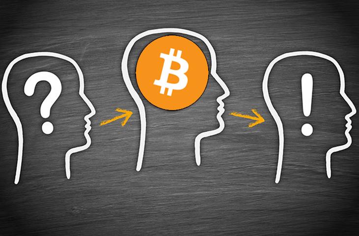 В Перми будут поддерживать блокчейн-стартапы