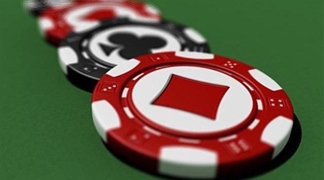 """В первом казино """"Сибирской монеты"""" за месяц работы сыграли 500 человек"""