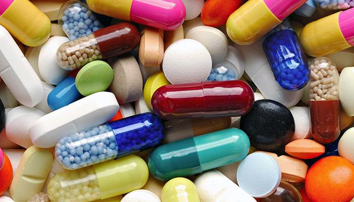 В России появился блокчейн-проект по борьбе с подделкой лекарств