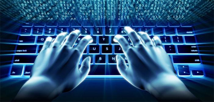 В России появился Интернет для военных