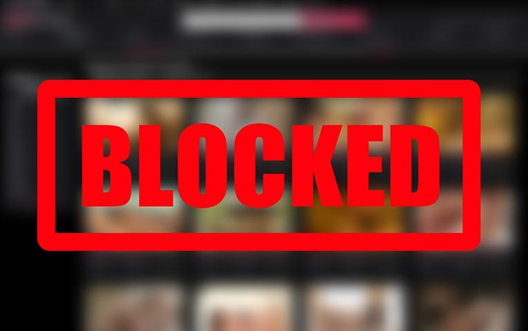 В России утвержден механизм постоянной блокировки сайтов