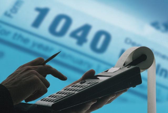 В России вдвое поднимут налоги для ППС и игровых автоматов