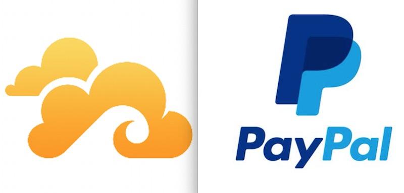 В Seafile заменили PayPal биткоином
