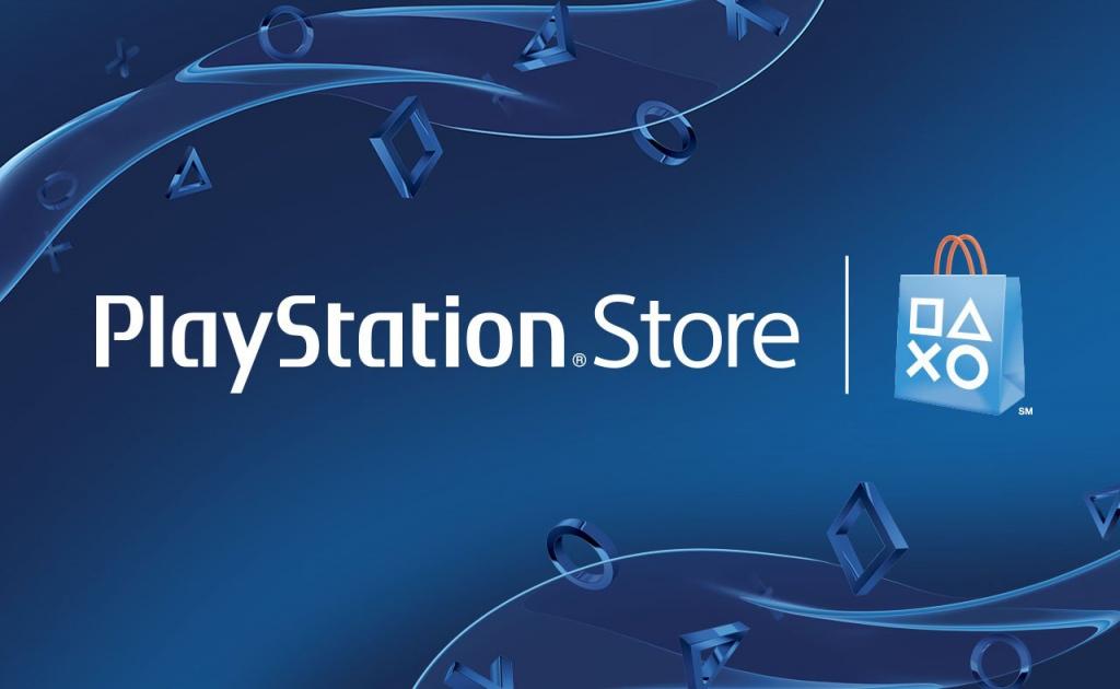 В сентябре на PlayStation Plus предложат восемь видеоигр for free