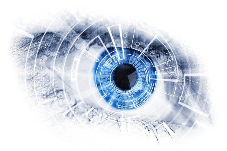 В следующем году ИИ станет настоящим кибероружием