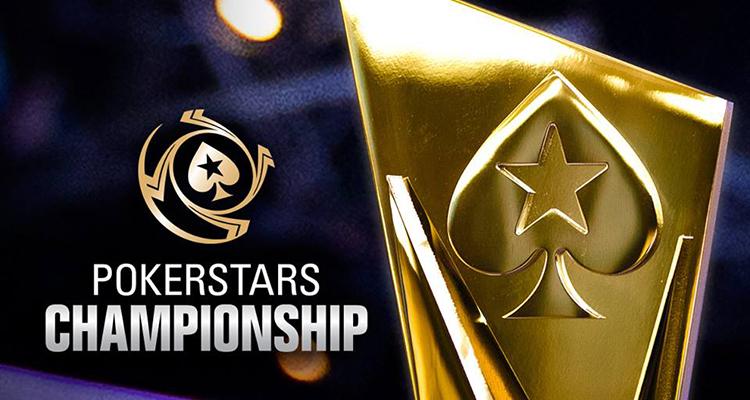 В Сочи съедутся лучшие игроки в покер со всего мира