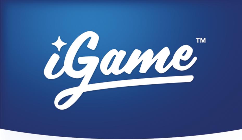 В составе финской eSport-команды iGame произошли изменения