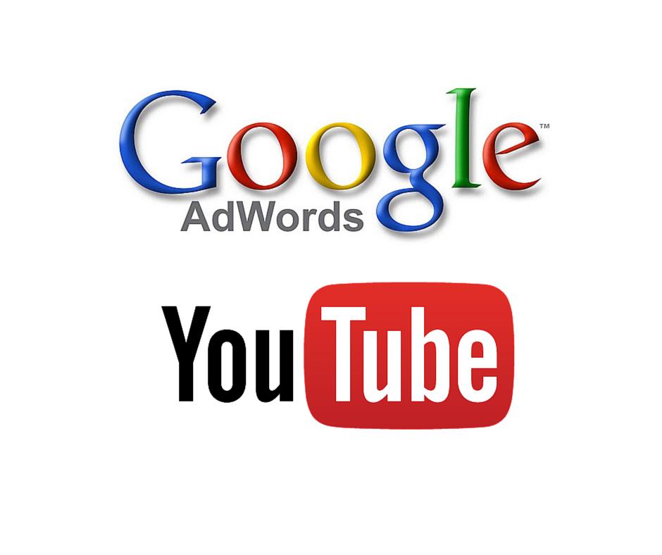 В список ремаркетинга Google AdWords теперь можно добавить пользователей YouTube