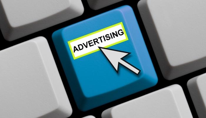 В США издали руководство по нативной рекламе