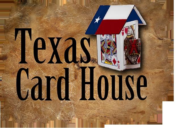 В Техасе открылся легальный покерный клуб