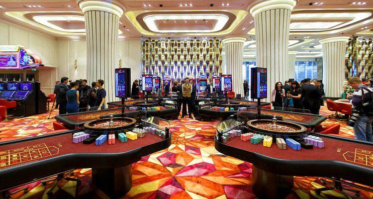В Tigre de Cristal установлен рекорд по количеству гостей