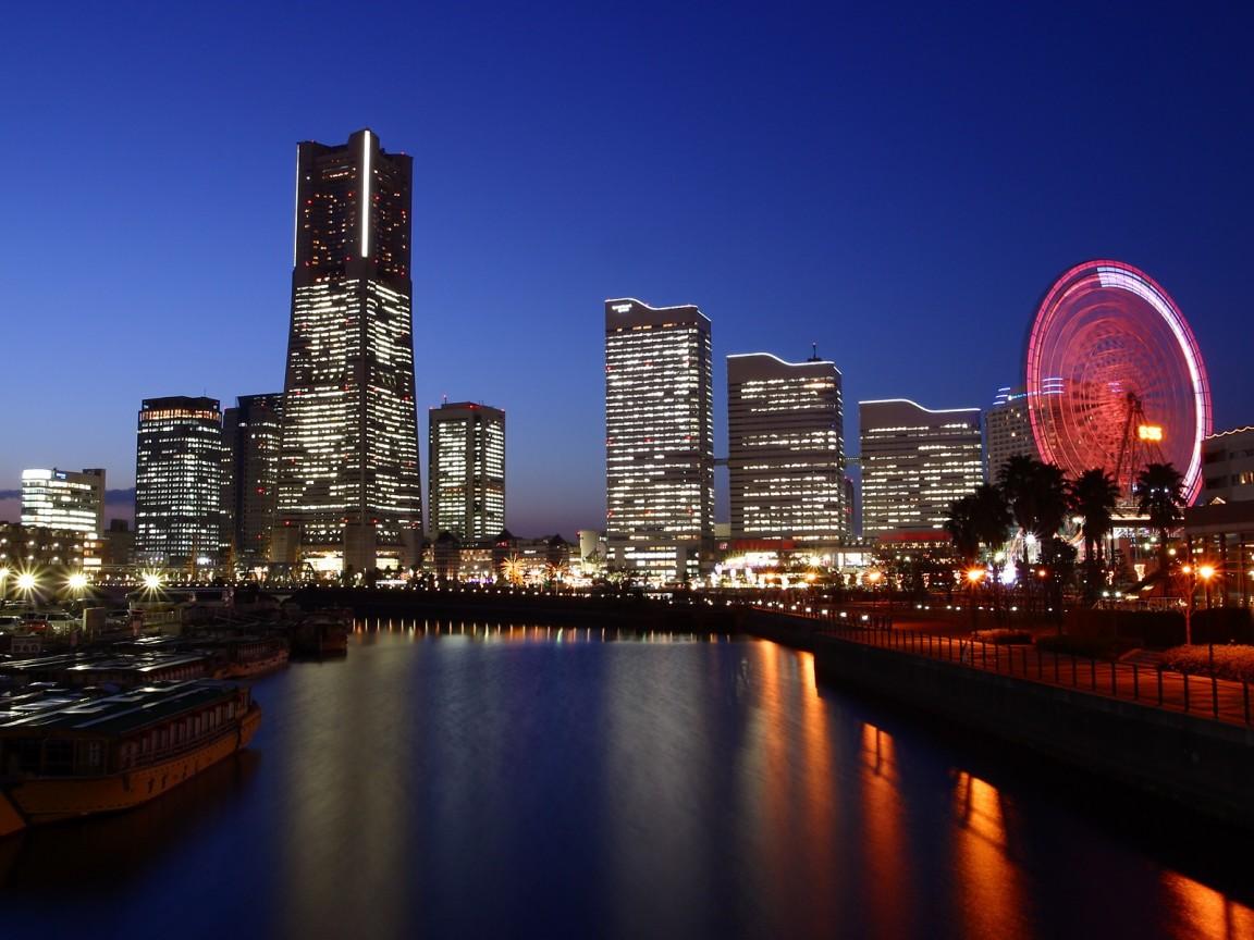 В Токио начался Japan Gaming Congress