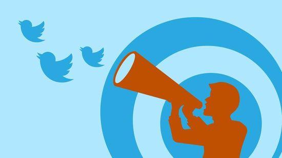 В Twitter теперь есть функция для максимально прицельного таргетинга
