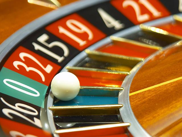 В Уральске за полтора года раскрыто 26 уголовных дел против организаторов азартных игр
