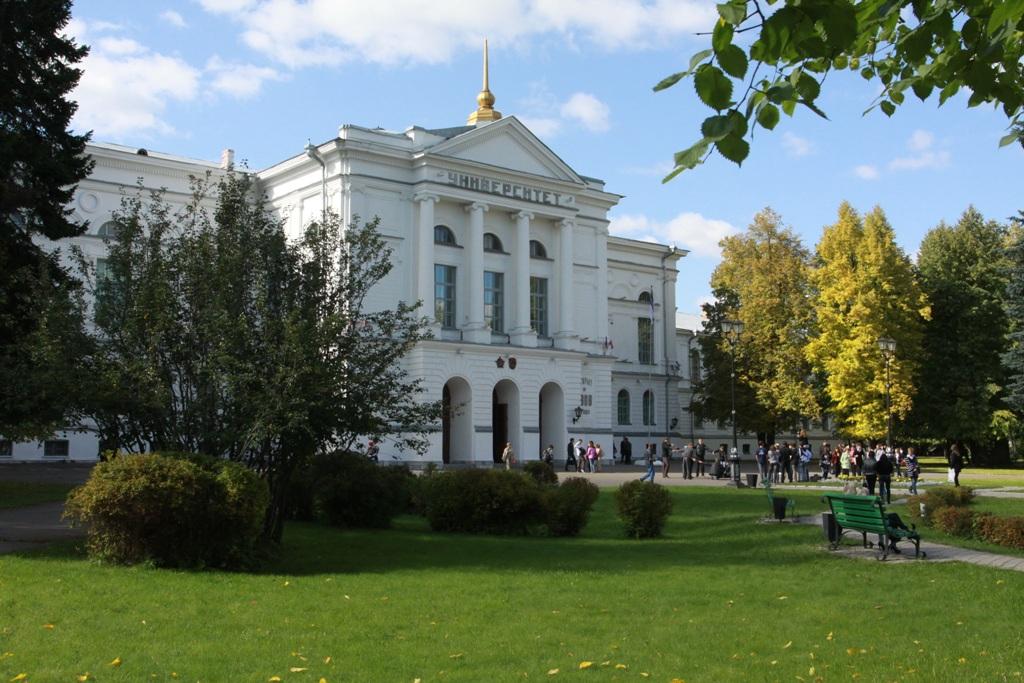 В виртуальном музее Томского университета представили 3D-модели древнейших артефактов из Сибири