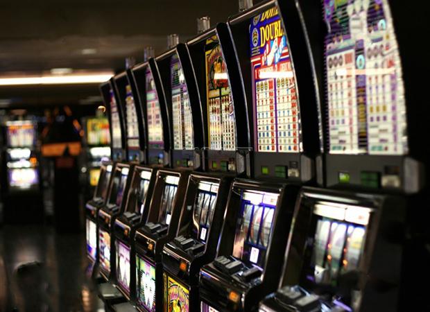 В Воронежской области будут судить сотрудницу подпольного казино