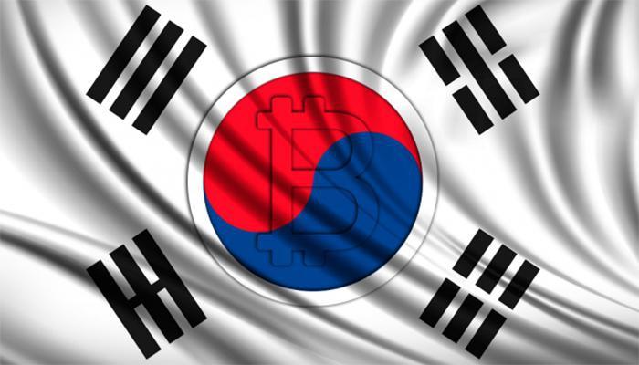 В Южной Корее легализованы международные переводы в биткоинах