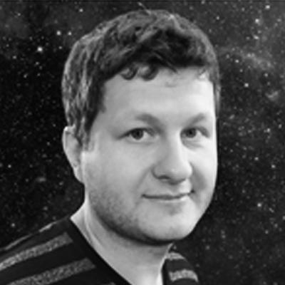 Когда наступит эра дешевого Интернета и связи? Об этом расскажет Вадим Тепляков на INSPACE FORUM 2016.