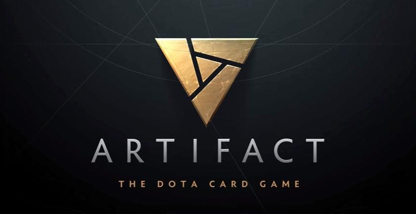 Valve develops Hearthstone analog à la Dota 2