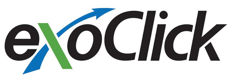 Ведущая мировая рекламная сеть ExoClick будет участвовать в RACE 2015