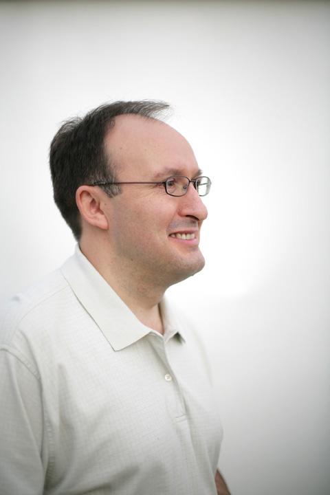 Вячеслав Турышев – расскажет, как сделать деньги из вакуума, на INSPACE FORUM 2016.