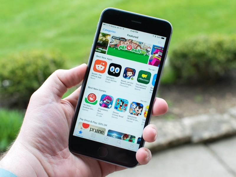 осуществлением новые крутые фото приложения на айфон тебе