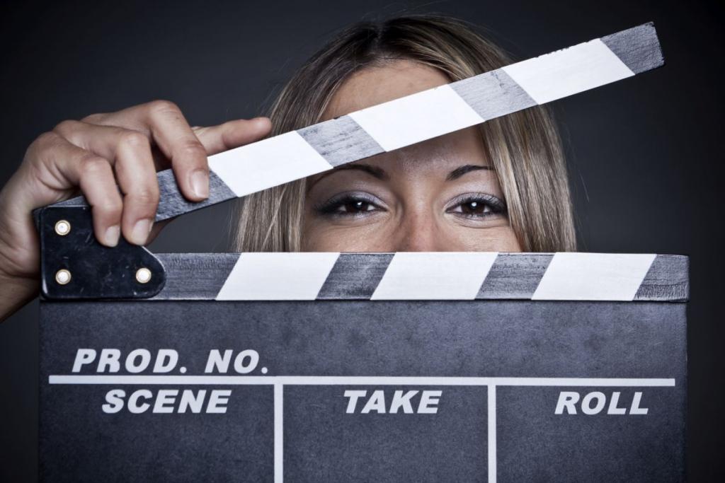 Видео о том, зачем нужно видео, или 6 причин использовать видеомаркетинг в бизнесе